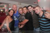 Kandi Couture - Club Couture - Fr 24.06.2011 - 57