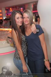 Kandi Couture - Club Couture - Fr 24.06.2011 - 58