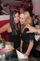 Kandi Couture - Club Couture - Fr 24.06.2011 - 63