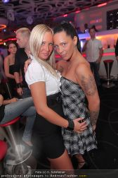 Kandi Couture - Club Couture - Fr 24.06.2011 - 64