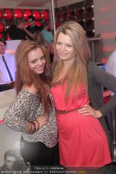 Kandi Couture - Club Couture - Fr 24.06.2011 - 65