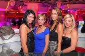 Ford G-Force - Club Couture - Sa 25.06.2011 - 1