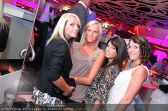 Ford G-Force - Club Couture - Sa 25.06.2011 - 19