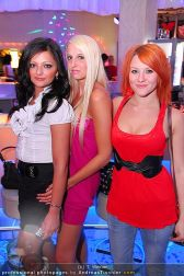 Ford G-Force - Club Couture - Sa 25.06.2011 - 24