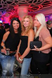 Ford G-Force - Club Couture - Sa 25.06.2011 - 32
