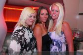 Ford G-Force - Club Couture - Sa 25.06.2011 - 35