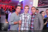 Ford G-Force - Club Couture - Sa 25.06.2011 - 38
