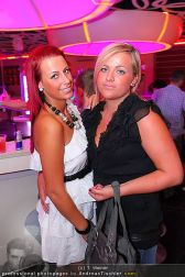 Ford G-Force - Club Couture - Sa 25.06.2011 - 4