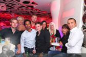 Ford G-Force - Club Couture - Sa 25.06.2011 - 5