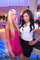 Ford G-Force - Club Couture - Sa 25.06.2011 - 9