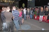 Students Night - Club Couture - Fr 01.07.2011 - 12