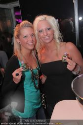 Students Night - Club Couture - Fr 01.07.2011 - 13