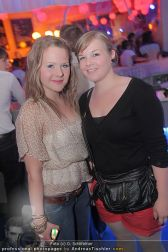 Students Night - Club Couture - Fr 01.07.2011 - 14