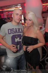 Students Night - Club Couture - Fr 01.07.2011 - 15