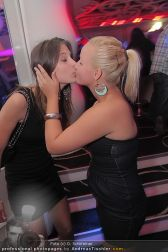 Students Night - Club Couture - Fr 01.07.2011 - 17