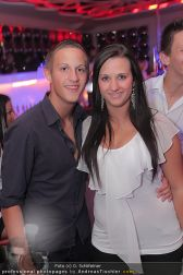 Students Night - Club Couture - Fr 01.07.2011 - 19