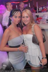 Students Night - Club Couture - Fr 01.07.2011 - 21