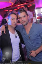 Students Night - Club Couture - Fr 01.07.2011 - 22