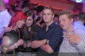 Students Night - Club Couture - Fr 01.07.2011 - 24
