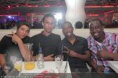 Students Night - Club Couture - Fr 01.07.2011 - 34