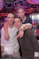Students Night - Club Couture - Fr 01.07.2011 - 4