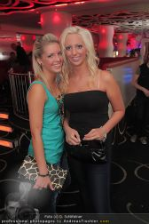 Students Night - Club Couture - Fr 01.07.2011 - 43