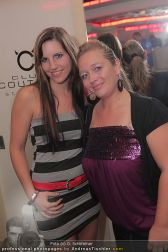 Students Night - Club Couture - Fr 01.07.2011 - 46