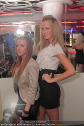 Students Night - Club Couture - Fr 01.07.2011 - 47
