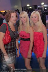 Students Night - Club Couture - Fr 01.07.2011 - 54