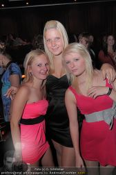 Students Night - Club Couture - Fr 01.07.2011 - 59