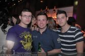 Students Night - Club Couture - Fr 01.07.2011 - 60