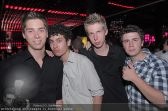 Students Night - Club Couture - Fr 01.07.2011 - 62