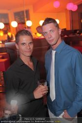 Students Night - Club Couture - Fr 01.07.2011 - 64