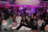 Students Night - Club Couture - Fr 01.07.2011 - 67
