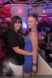 Students Night - Club Couture - Fr 01.07.2011 - 69