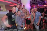 Students Night - Club Couture - Fr 01.07.2011 - 7