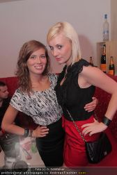 Students Night - Club Couture - Fr 01.07.2011 - 70