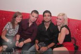 Students Night - Club Couture - Fr 01.07.2011 - 71