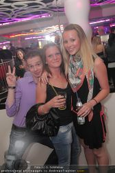 Students Night - Club Couture - Fr 01.07.2011 - 73