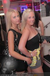 Students Night - Club Couture - Fr 01.07.2011 - 9