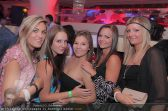 Club Collection - Club Couture - Sa 02.07.2011 - 1