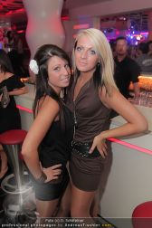 Club Collection - Club Couture - Sa 02.07.2011 - 13