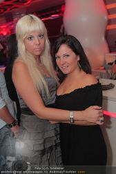 Club Collection - Club Couture - Sa 02.07.2011 - 14