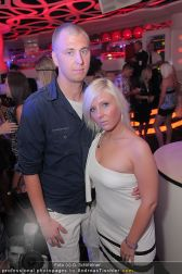 Club Collection - Club Couture - Sa 02.07.2011 - 18