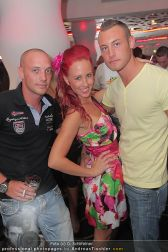 Club Collection - Club Couture - Sa 02.07.2011 - 2