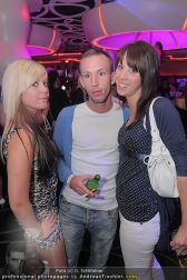 Club Collection - Club Couture - Sa 02.07.2011 - 21