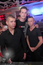 Club Collection - Club Couture - Sa 02.07.2011 - 24