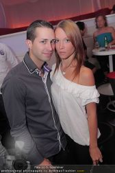 Club Collection - Club Couture - Sa 02.07.2011 - 25
