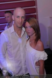 Club Collection - Club Couture - Sa 02.07.2011 - 28