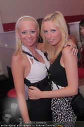 Club Collection - Club Couture - Sa 02.07.2011 - 29